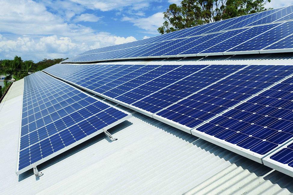 Commercial Solar 2.jpg
