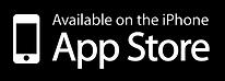 Download Apple.png
