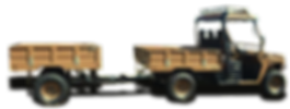 Zeronox UTV Side View.png
