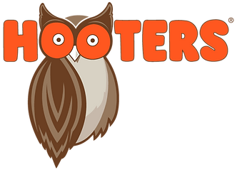 hooters_neworange_RGB_Digital.png