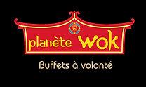 Planete_Wok_-_restaurant_asiatique_à_Bou