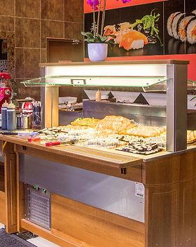 Planete Wok Restaurant chinois à Perigueux. Sushis Perigueux, Wok Périgueux, restaurant asiatique Périgueux, restauant vietnamien Perigueux, restaurant thailandais perigueux, restaurant japonais perigueux