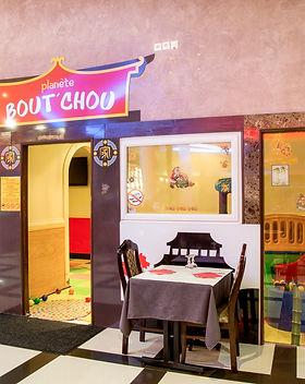 Planete Wok Restaurant chinois à Perigueux. Sushis Perigueux, Wok Périgueux, restaurant asiatique Périgueux, restauant vietnamien Perigueux, restaurant thailandais perigueux, restaurant japonais perigueux menu enfant boisson a volonté