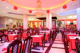Planete Wok Restaurant chinois à Perigueux. Sushis Perigueux, Wok Périgueux, restaurant asiatique Périgueux, restauant vietnamien Perigueux, restaurant thailandais perigueux, restaurant japonais perigueux reservation de la salle privatisation restaurant