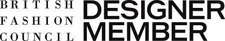 BFC_Logo_Member_Designer.jpg