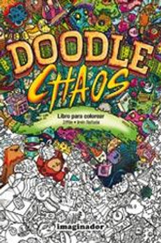 DOODLES CHAOS