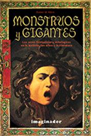 MONSTRUOS Y GIGANTES