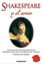SHAKESPEARE Y EL AMOR