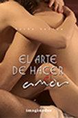 ARTE DE HACER EL AMOR, EL
