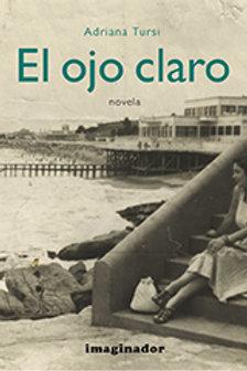 OJO CLARO, EL