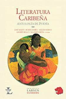 LITERATURA CARIBEÑA