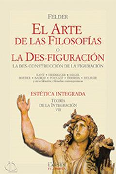 TEORIA DE LA INTEGRACION VII - LARSEN
