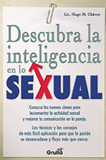 DESCUBRA LA INTELIGENCIA SEXUAL