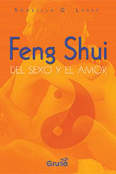 FENG SHUI DEL SEXO Y EL AMOR