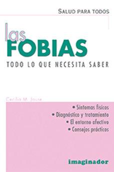 FOBIAS, LAS