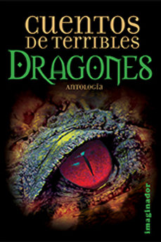CUENTOS DE TERRIBLES DRAGONES