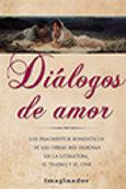 DIALOGOS DE AMOR