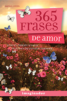 365 FRASES DE AMOR