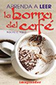 APRENDA A LEER LA BORRA DE CAFE