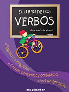 LIBRO DE LOS VERBOS, EL