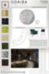 final Presentation12.jpg