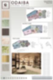 final Presentation2 (1).jpg