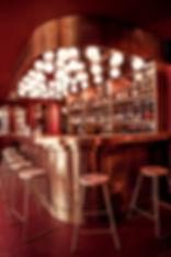 bar for blog.jpg