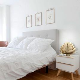 dormitorios-modernos-12-c.jpg