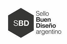 logo sbd.jpg