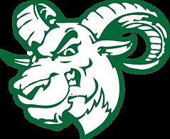 GWC Ram Logo.png