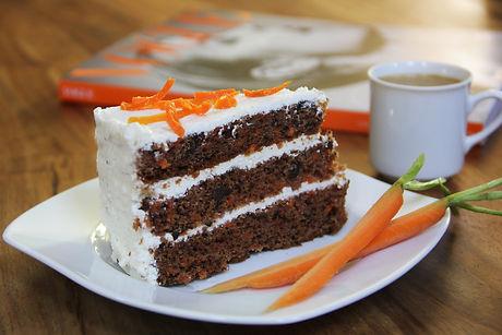 mrkvová torta.JPG