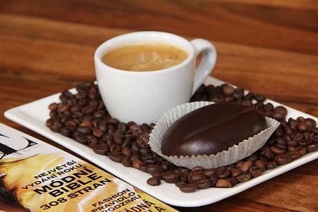 kavove zrno.JPG