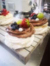 pavlova torticka 2_edited.jpg