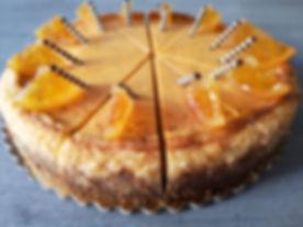 cheesecake pomaranc 2.jpg