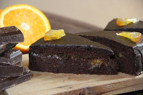 brownies s pomarancom.JPG