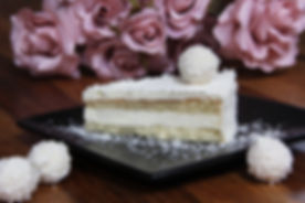 raffaello torta.JPG
