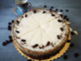 cheesecake kava 1.jpg