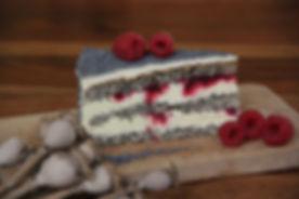 maková_torta.JPG