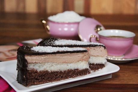 kokosová_torta.JPG