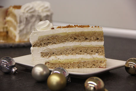arabska torta.JPG