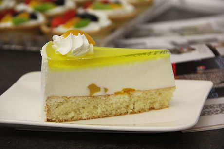 tvarohová_torta.JPG