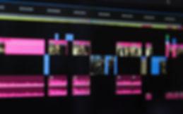 video editor vienna editing footage best