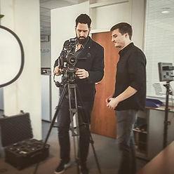 Camera team austria vienna book