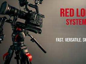 Cartoni Announces RED LOCK FOCUS System