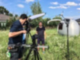 videoproduktion österreich