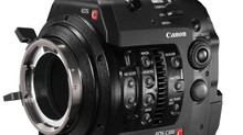 Canon Camera Rumors: Canon C300 Mark III Coming in 2019, Capable of 8K