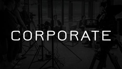 Corporate video shoot vienna austria
