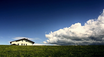 Imagefilm Österreich