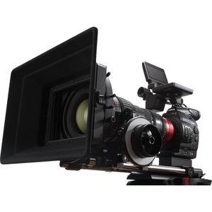 Canon Camera Rumors: Canon C300 Mark III Coming in 2019, Capable of 8K