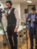 autocue, teleprompter, vienna, austria, hire, interview, tetimonial, corporate, script, camera crew, video team, audio, corporate, conference, event, ceo, business